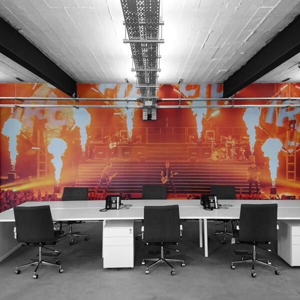 BPM Office